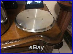 ALL CLAD D5 Polished Stainless Steel 12QT STOCK POT (no Factory Box)see details