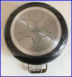 All-Clad E7854464 HA1 Soup Pot 4-Quart Anodized Nonstick Dishwasher Safe