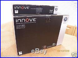 New Sealed Royal Prestige 30 Qt Canner Stock Pot & Canning Rack Innove Induction